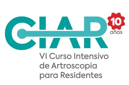 CIAR jpeg